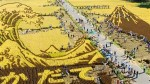 rice_art_harvest_1
