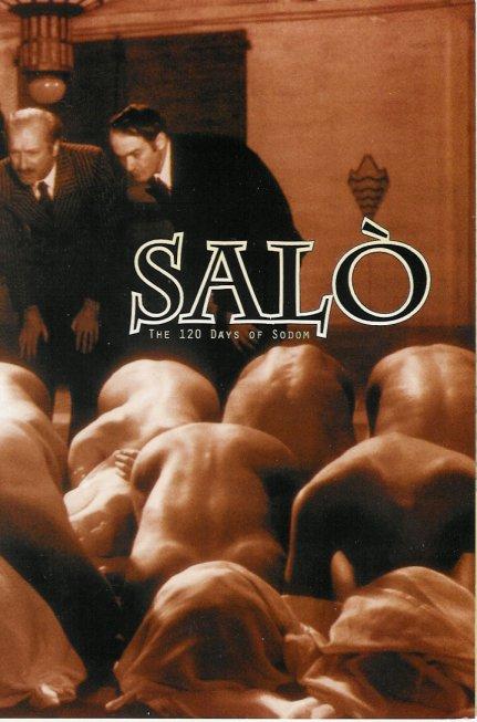 salo_insl